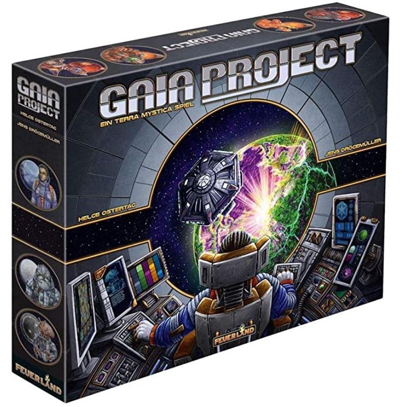 Name:  Gaia 1.jpg Hits: 0 Größe:  231,5 KB