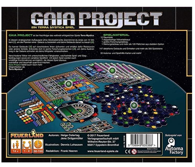 Name:  Gaia 2.jpg Hits: 0 Größe:  243,7 KB