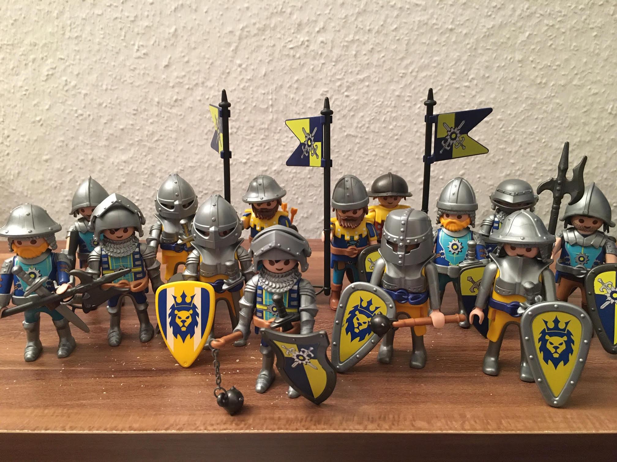 Klicke auf die Grafik für eine größere Ansicht  Name:Knights1.jpg Hits:0 Größe:354,9 KB ID:1781