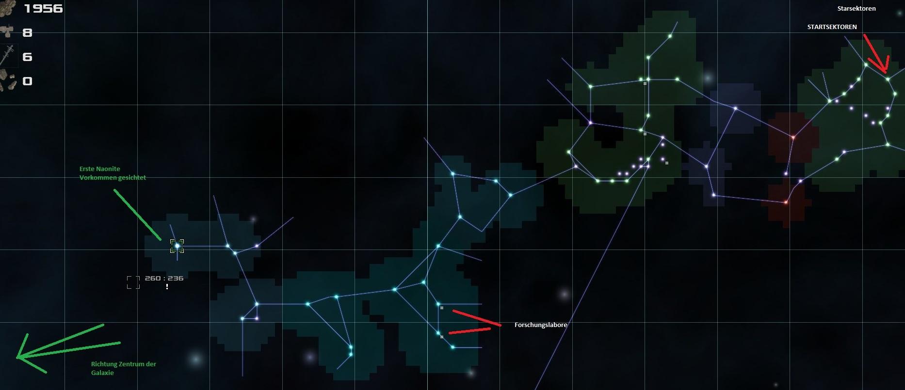 Name:  Avorion Map2.jpg Hits: 0 Größe:  193,8 KB